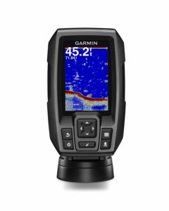 Garmin Striker 4 Review