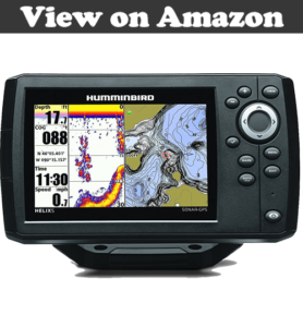 Best Fishfinder | Reviews & Ultimate Buyer's Guide | Ninja Fishfinder