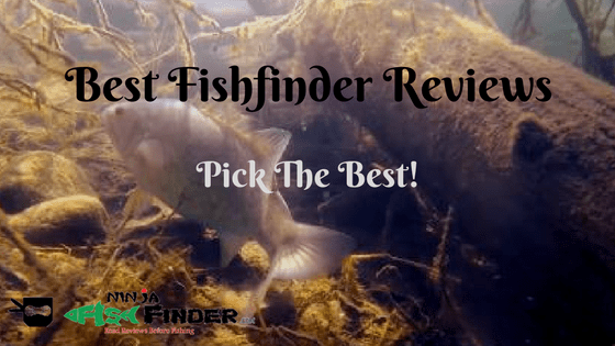 Best Fishfinder