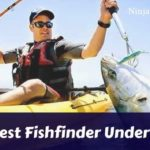 The Best Fishfinder Under $200