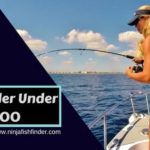 Best Fishfinder Under $500