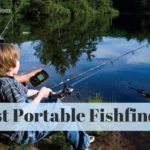 The 7 Best Portable Fishfinder
